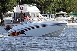 Smaller twin engine boats-img_3451.jpg
