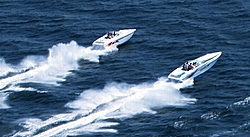 Smaller twin engine boats-j-f.jpg