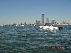 The Brunch Run Around Manhattan-brunch-run-2006-015.jpg-2.jpg