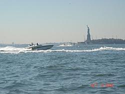 The Brunch Run Around Manhattan-brunch-run-2006-018.jpg-2.jpg
