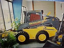 ot:John deere Tractor-mvc-006s.jpg