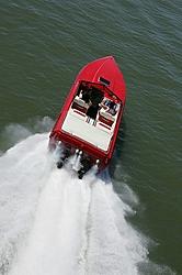 Smaller twin engine boats-tn_fountain-2.jpg