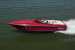 Smaller twin engine boats-tn_fountain-1.jpg