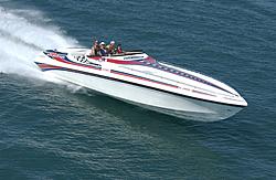Big Boats (40s)-dsc_0911.jpg