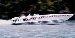 Big Boats (40s)-black-thunder.jpg