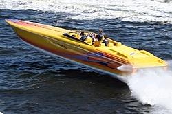 Big Boats (40s)-43-zr.jpg