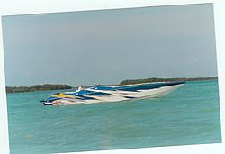Big Boats (40s)-tiger.jpg