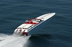 Big Boats (40s)-lucys-merc-special.jpg