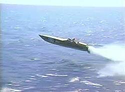 Big Boats (40s)-apache-flying.jpg