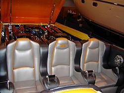 Big Boats (40s)-maurader-cockpit.jpg