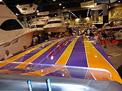 Big Boats (40s)-maurader-fordeck.jpg