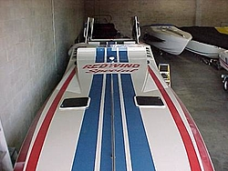 Big Boats (40s)-6.jpg