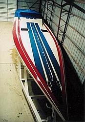 Big Boats (40s)-top.jpg
