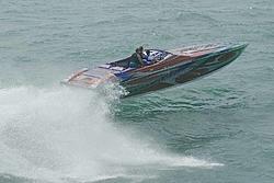 Big Boats (40s)-poker-run-6a.jpg