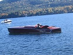 Lake George This Weekend-img_0798-small-.jpg