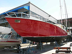 Just purchased Cary 50 with red hull-dscn0445.jpg