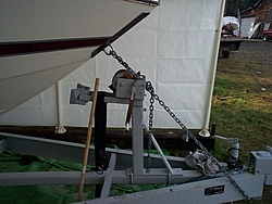 Cafe' Racer's -  Need pics of your boat on the trailer-mytrailer.jpg