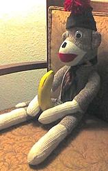 JC PERF or Monkey?????-hungmonkey.jpg