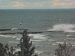 Good day for the Sabers and Apaches on Lake Michigan-bigwaves2.jpg