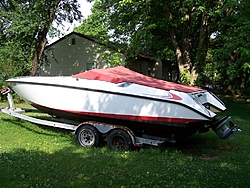 Wellcraft 22 Scarb-boat-pics-009-large-.jpg