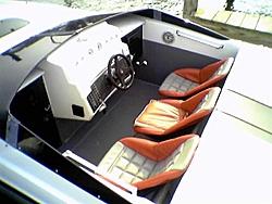 Wellcraft 22 Scarb-stinger-interior-7-11-medium-.jpg