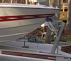 Cafe' Racer's -  Need pics of your boat on the trailer-cigificantcig.jpg