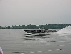 Was this boat damaged ??-466-6668_img-custom-.jpg