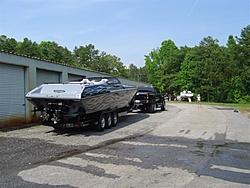 Was this boat damaged ??-dsc05757-custom-.jpg