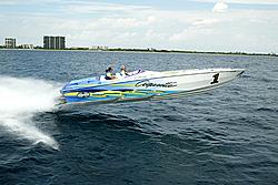 4 weeks till Key West Thursday departure-running12.jpg