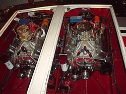 TRS Out......Konrad In !-engines.jpg