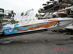 4 weeks till Key West Thursday departure-apache-048.jpg