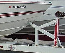 Cafe' Racer's -  Need pics of your boat on the trailer-forsalecig.jpg