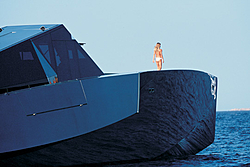 Nice Boat Video-wally.jpg