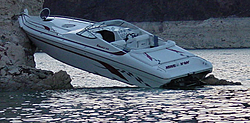 Was this boat damaged ??-picture-009.jpg
