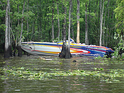 Was this boat damaged ??-tickfaw-5-2006-057.jpg