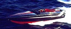 24' Cigarette Fire Fox vs 24' Banana Boat-firefox24.jpg