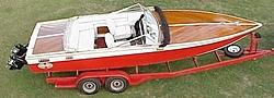 24' Cigarette Fire Fox vs 24' Banana Boat-fire-fox.jpg