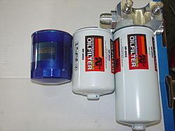 Oil Filters....good ones, bad ones-oil-lines-006.jpg