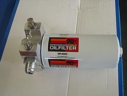 Oil Filters....good ones, bad ones-oil-lines-005.jpg