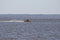 Potomac River Radar Run Pictures-copy-2-img_1503_1-large-.jpg