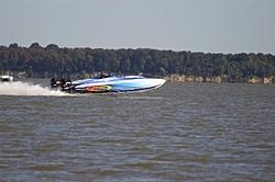 Potomac River Radar Run Pictures-copy-copy-img_1502_1-large-.jpg