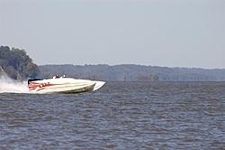 Potomac River Radar Run Pictures-copy-copy-img_1506_1-large-.jpg