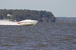 Potomac River Radar Run Pictures-copy-copy-img_1510_1-large-.jpg