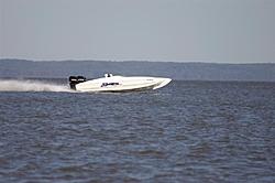 Potomac River Radar Run Pictures-copy-img_1500_1-large-.jpg