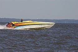 Potomac River Radar Run Pictures-img_1515_1-large-.jpg