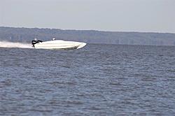 Potomac River Radar Run Pictures-img_1497_1-large-.jpg