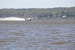 Potomac River Radar Run Pictures-img_1516_1-large-.jpg