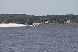 Potomac River Radar Run Pictures-img_1519_1-large-.jpg