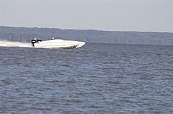 Potomac River Radar Run Pictures-img_14971_1-large-.jpg
