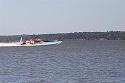 Potomac River Radar Run Pictures-img_1525_1-large-.jpg